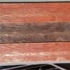 سنگ قرنیز طرح چوب