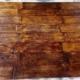 نمونه کار سنگ قرنیز طرح چوب